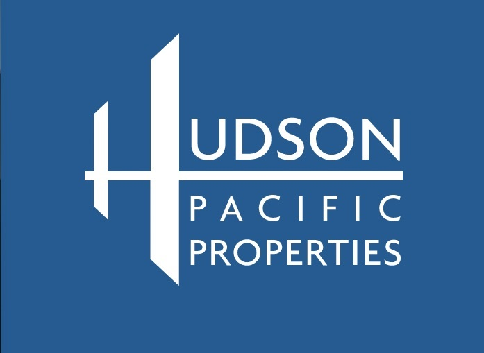 Pacific Properties Service
